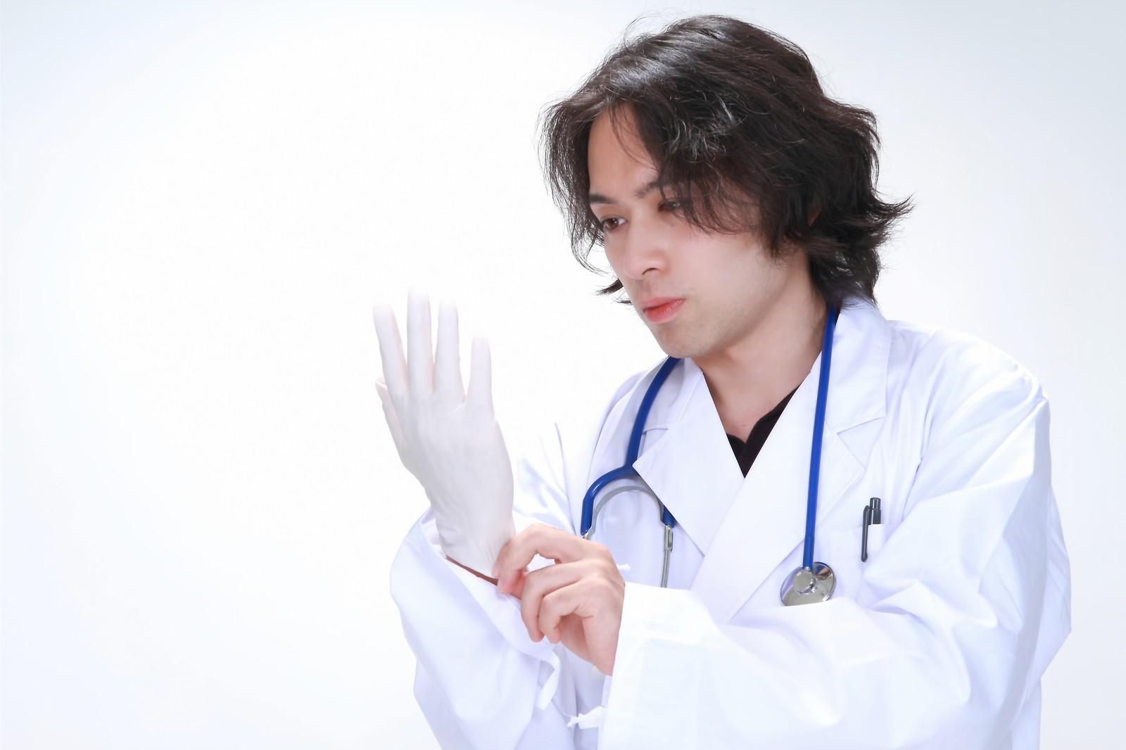 骨盤臓器脱 手術 名医 実績数